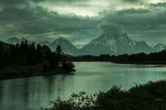 Oxbow Bend-017
