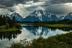 Oxbow Bend-021