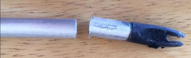 repair-umbrella-shaft-4