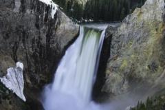 Yellowstone 2011-0076