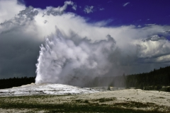 Yellowstone 2011-0154