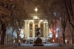 Prescott-Christmas-01