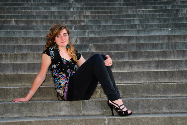 senior-portraits-03