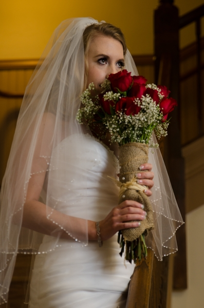 wedding-photography-26-nggid03119-ngg0dyn-397x600x100-00f0w010c010r110f110r010t010